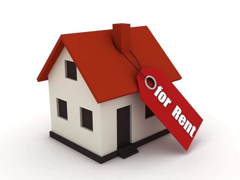 Why Rent a Property Instead of Buying