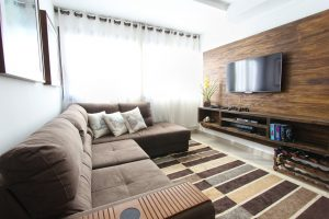 home theathre system for your home