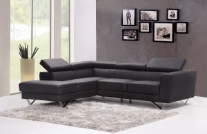 sofa deisgns fci london