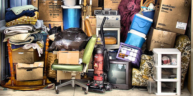 Getting Best House Clearances London
